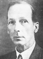 Alexander Logie du Toit,Schweizer