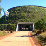 Maropeng, Cradle of Humankind, Dinosaurs, Dinosaur Expeditions, Dinolands, Prehistoric Life, Life, Walking with Dinosaurs, palaeontology, paleontology, fossils, fossil digs, dinodigs, dinosaur digs, ancient life, Mesozoic, Extinction, dinokids, Dinoman, Archaeology, Archeology,Geological Time Line