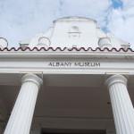 Albany Museum Grahamstown