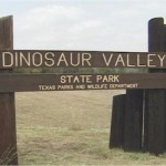 Dinosaur Valley State Park,Dinosaurs, Dinosaur Expeditions, Dinolands, Prehistoric Life, Life, Walking with Dinosaurs, palaeontology, paleontology, fossils, fossil digs, dinodigs, dinosaur digs, ancient life, Mesozoic, Extinction, dinokids, Dinoman, Archaeology, Archeology,Geological Time Line