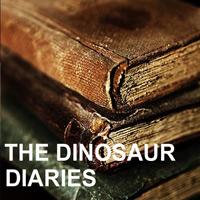 DinosaurDiariesHomePage
