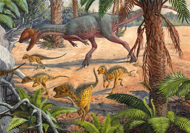 GeoZone, DinoZone, Gerald Allan Davie, Dinoman, dinosaurs, pterosaurs, ichthyosaurs, plesiosaurs, Mesozoic, Walking with Dinosaurs, Triassic, Jurassic, Cretaceous, Extinction, Trilobites, Cambrian Extinction, Cambrian, Permian, Dicynodonts, Trilobites, Cretaceous Tertiary, Cretaceous Paleogene, Jurassic Park, Jurassic World, Museums, Paleontology, Palaeontology, bones, archaeology, Dracovenator